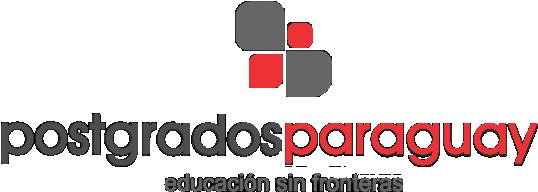 Postgrados Paraguay